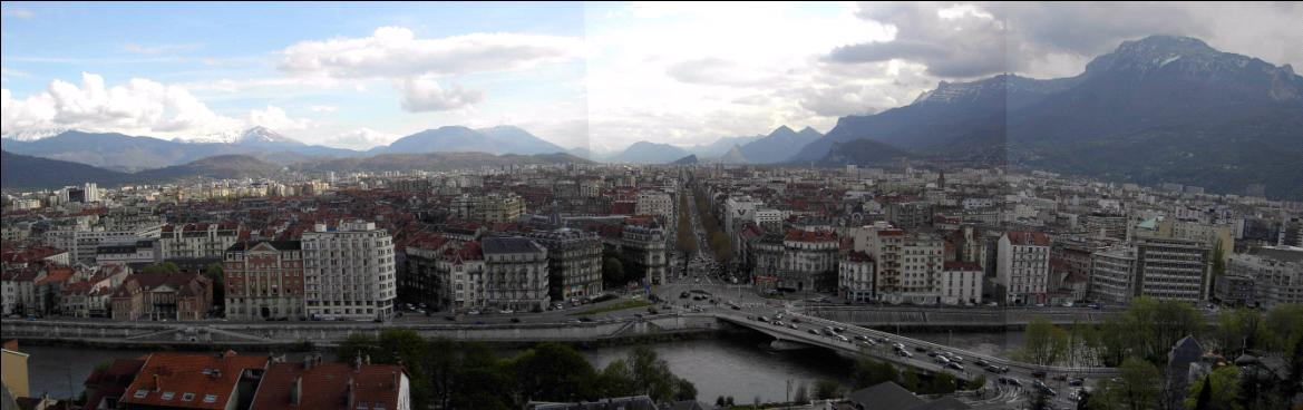 Grenoble-mini.jpg